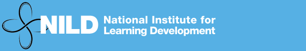 National Institute for Learning Development - NILD