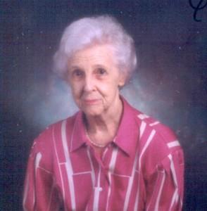 Deborah Zimmerman NILD's Author