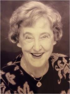 Dr. Rosa Hagin Memorial Fund